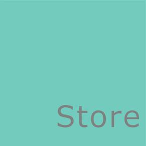 Store セミプロ