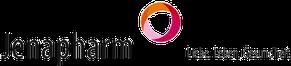 Etikettetraining und Benimmseminar für Azubis