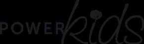 Logo-collection-perruques-enfants