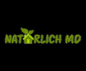 Baubiologie Matthias Descher Ökologische Wohnung Ökologisches Wohnen Unstrut Hainich Kreis 99974 Mühlhausen Thüringen 99976