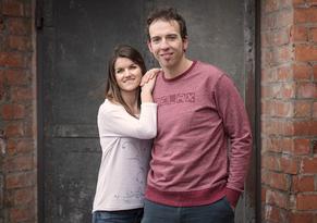 Sweatshirts von freudensprung - ökologisch und fair