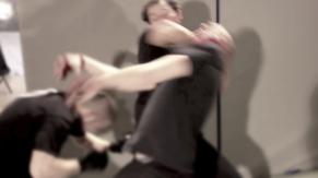 Selbstverteidigung und Kampfsport gegen mehrere Angreifer
