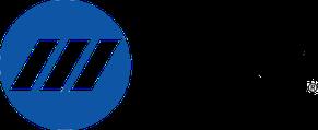 01-800-A-SOLDAR Maquinas para Soldar Lincoln Miller ESAB Infra Hypertherm, envío inmediato. OFERTA en Maquinas para soldar Ranger 250 Lincoln  Bobcat 250 Miller Pantografo Pantografos CNC corte plasma