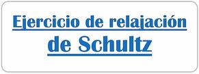 Ejercicio de relajación de Schultz