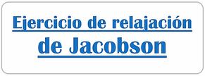 Ejercicio de relajación de Jacobson