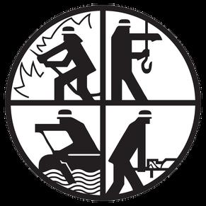 retten, bergen, löschen schützen im Feuerwehrverband Wetzlar e. V.