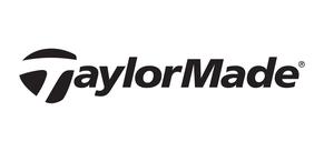 Logo Golfbälle, Golfbälle bedrucken, bedruckte Golfbälle, TaylorMade Golfbälle, Taylormade Golf, Golfbälle mit Logo, Golfaritkel, Logo Golfartikel, Golfartikel
