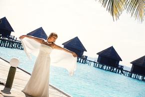 fotos flitterwochen, fotoshooting flitterwochen, hochzeit mauritius, hochzeit seychellen, fotograf seychellen, fotograf malediven, strandhochzeit, beach wedding, wedding