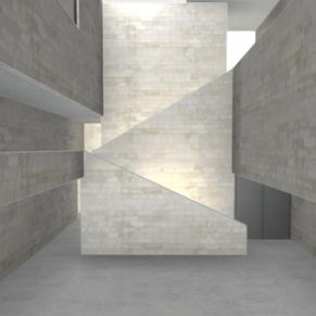 Virtual Art Galleries of Prefixa