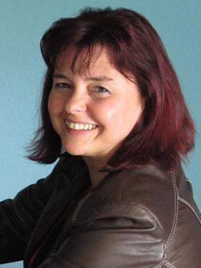 Julia, Mai 2015