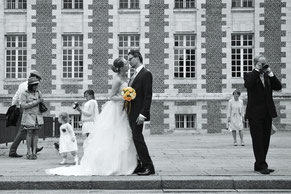 Mariage, Hochzeit, Wedding Fotoshooting Hochzeitsfotograf Hamburg Hochzeirtsbilder Weddingphotographer