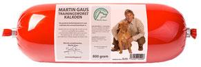 Hondenschool Nunspeet Elburg Harderwijk Hondentraining Puppycursus Martin Gaus Trainingsworst