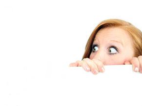 Angststörungen bei ADHS