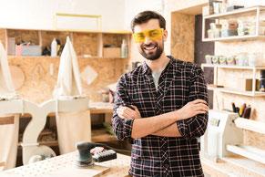 La méthode lean transforme l'état d'esprit de l'entreprise