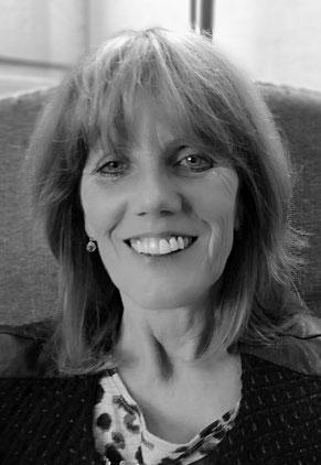 enseignante de l'art de voir, methode Bates, Hortense Servais - Bruxelles