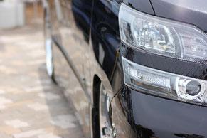 レンタカー業許可申請は仙台シンクレバー行政書士事務所