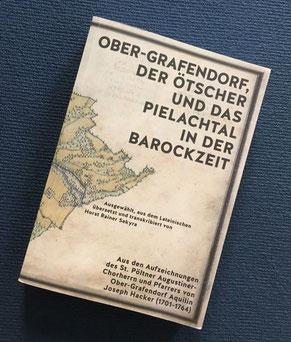 Cover des Buches über Hacker