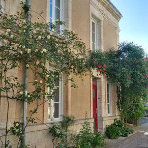 location-hebergement-insolite-vallee-loire-chambre-gite-toue