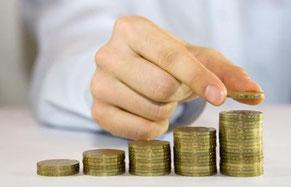 finanziamento rateale