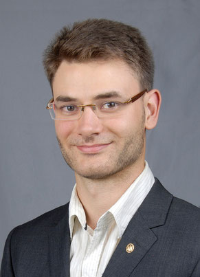 Alexander Gatzsche