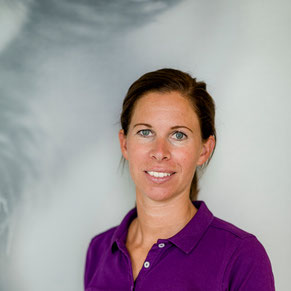 Augenarztpraxis Wundsam | Ing. Ursula Öller
