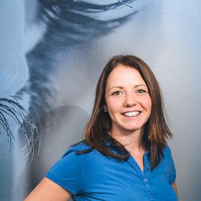 Augenarztpraxis Wundsam | Kerstin Lorenz