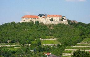 Burgenlad