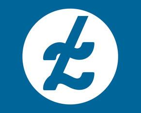 monnaie locale léman