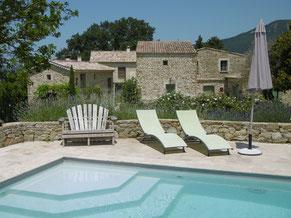 8e89287acdf Accueil - Maison d hôtes de charme en Drôme Provençale
