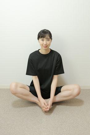 大阪下半身ダイエット専門整体サロン/下半身の体脂肪が落ちないのはなぜ?