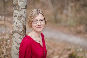 Susanne Gralfs-Sewing