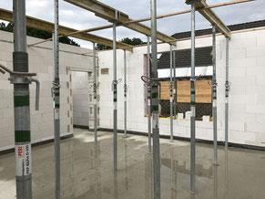 Allianz Baufinanzierung in Bremen - Tel. 0421-83673100