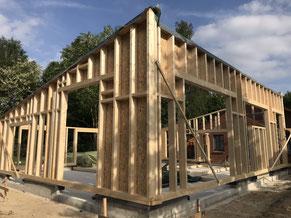 Finanzierungstipps für Ihre Baufinanzierung Bremen