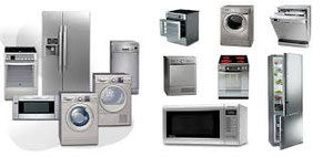 Servicio técnico electrodomésticos Lynx