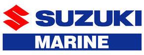 Suzuki Schweiz Deutschland