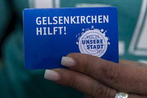Foto: Pressestelle der Stadt Gelsenkirchen