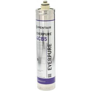 Filtro everpure 4cb5