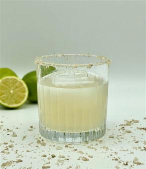 Cocktail ARIBAAAAA ...