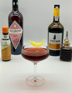 PRECURSORY COCKTAIL, Low-ABV, low abv, low abv drink, low abv cocktail, low abv cocktails, low-abv drink, low-abv cocktail, low-abv cocktails, apero drink, apero cocktail, Apéro drink, Apéro cocktail, aperitif drink, aperitif cocktail