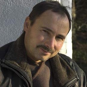 Sepp Kipfer