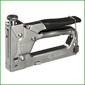 Степлер (скобкозабивной пистолет)