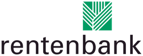 rentenbank.de