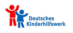 (c)Logo DKHW