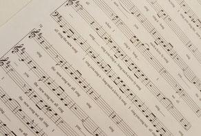 A capella, beste Sänger im Chor, gut singen, Harmonie, Eichsfeld, Heiligenstadt, Chor, Workshop