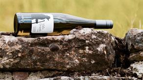 Silvaner trocken • Bocksbeutel • Schäfers Weingut