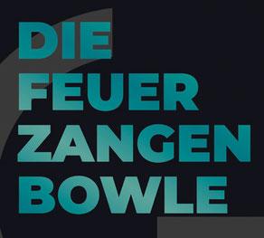"""Das Toine Thys Trio ist am 5. Oktober um 21 Uhr zu Gast bei """"Jazz im Foyer"""" im Jünglingshaus Eupen."""