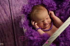 Neugeborenen Geschenk Set Perlenkette Perlenarmband Baby Set Outfit Geschenk Geburt Taufe Fotoshooting Schmuck Halskette viele Farben möglich