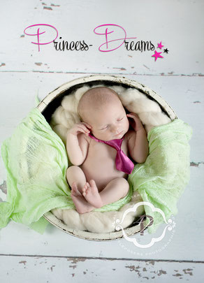 neugeborneenen baby jungen outfit Accessoires Foto Set Prop Set Fotografenaccessoires Requisten Fotoshooting Babyshooting Babyfotografie Fest Hichzeit Taufe Krawatte Fliege Neugeborenenfotografie