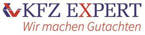 KFZ Expert, Marburg