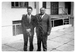 Giorgio&Arturo